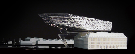 antwerp-port-authority-headquarters-by-zaha-hadid-architects-port-house_antwerp_05.jpg