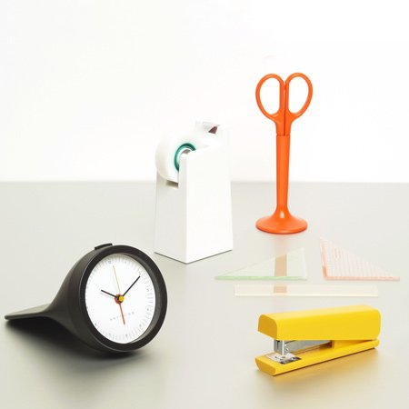 anything-stationary-by-michael-sodeau-squ-group.jpg