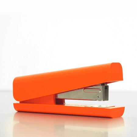 anything_stapler.jpg