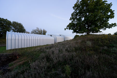 artfarm-by-hhf-architects-artfarm-hhf-8055.jpg