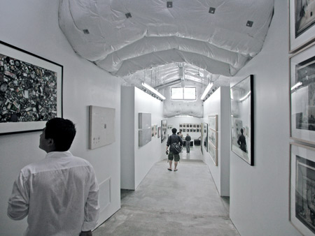 artfarm-by-hhf-architects-hhf_artfarm-opening.jpg