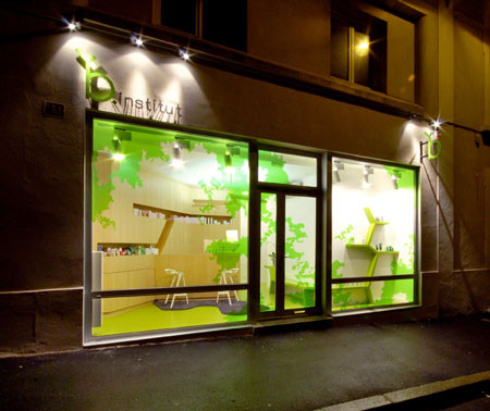 binstitut-beauty-parlour-by-trust-in-design-b_institut03.jpg