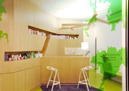 binstitut-beauty-parlour-by-trust-in-design-b_institut04.jpg