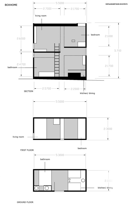boxhome-by-rintala-eggertsson-architects-boxhome_1.jpg
