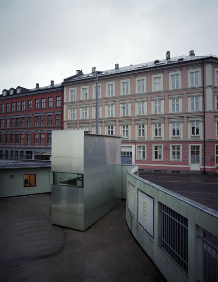 boxhome-by-rintala-eggertsson-architects-ivan_brodey_1.jpg