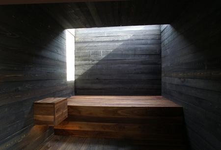 boxhome-by-rintala-eggertsson-architects-sami_rintala_mh_1.jpg