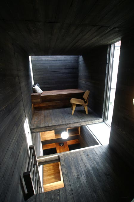 boxhome-by-rintala-eggertsson-architects-sami_rintala_yk_1.jpg