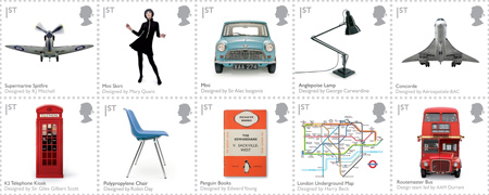 british-design-classics-stamps-bd11.jpg