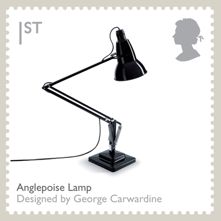 british-design-classics-stamps-bd3.jpg