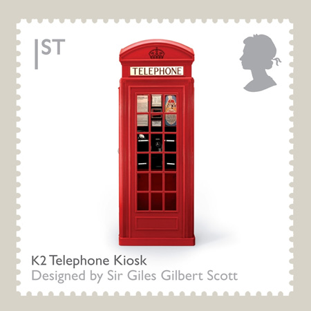 british-design-classics-stamps-bd7.jpg