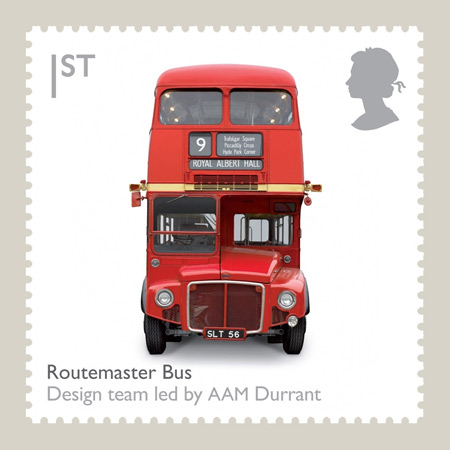 british-design-classics-stamps-bd8.jpg