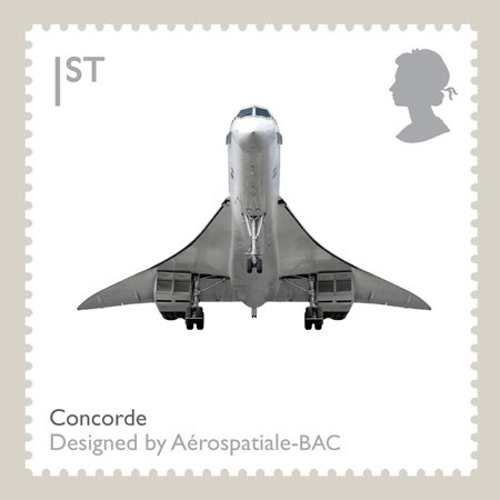 british-design-classics-stamps-db2.jpg