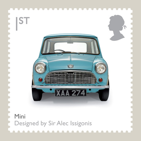 british-design-classics-stamps-db4.jpg
