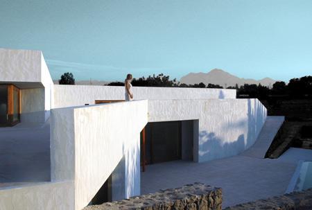 casa-llorens-by-eneseis-arquitectura-03.jpg