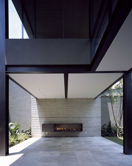 casa-paracaima-by-dcpp-arquitectos-p1.jpg
