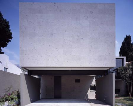 casa-paracaima-by-dcpp-arquitectos-p10.jpg