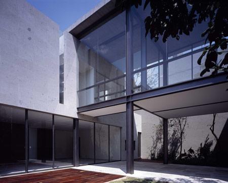 casa-paracaima-by-dcpp-arquitectos-p11.jpg