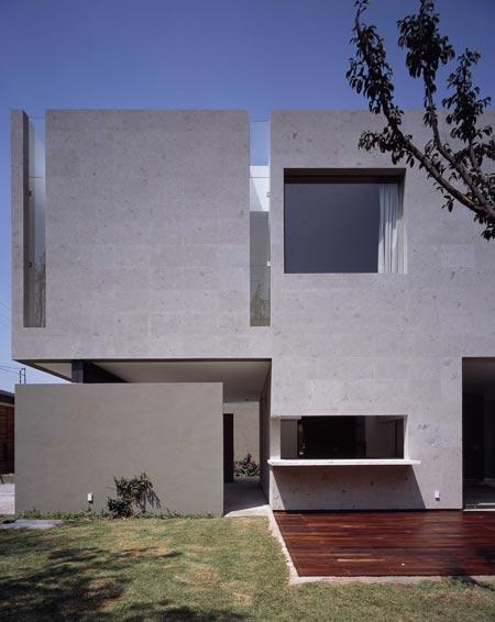 casa-paracaima-by-dcpp-arquitectos-p12.jpg