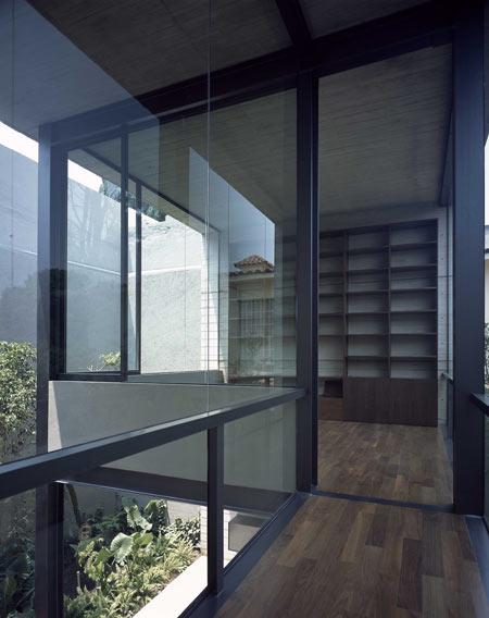 casa-paracaima-by-dcpp-arquitectos-p2.jpg