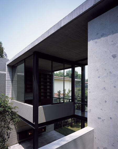casa-paracaima-by-dcpp-arquitectos-p3.jpg