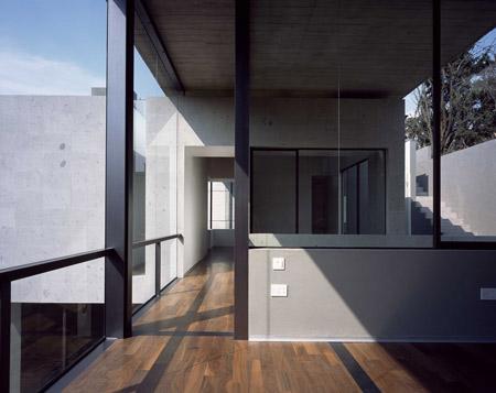 casa-paracaima-by-dcpp-arquitectos-p4.jpg