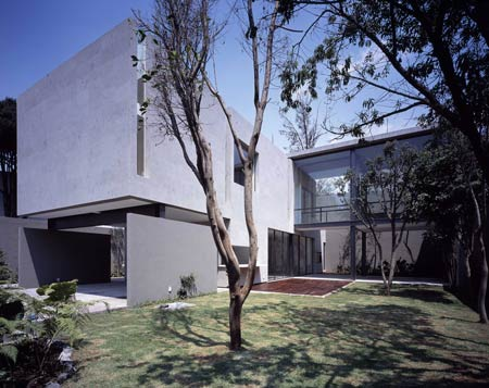 casa-paracaima-by-dcpp-arquitectos-p9.jpg