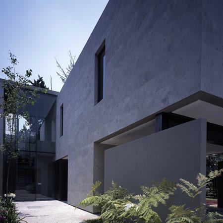 casa-paracaima-by-dcpp-arquitectos-squ-2-p8.jpg