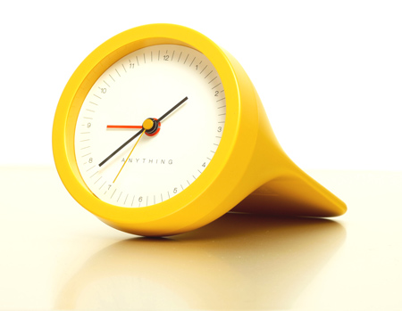 clock-yellow.jpg