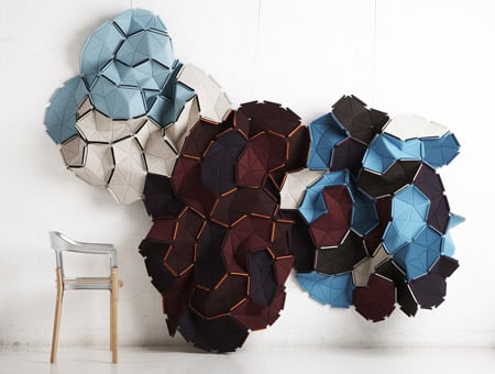 clouds-by-ronan-and-erwan-bouroullec-bouroullec_clouds-focus-23.jpg