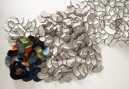 clouds-by-ronan-and-erwan-bouroullec-bouroullec_clouds-installat.jpg