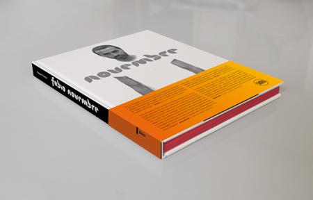 competition-five-copies-of-fabio-novembre-02_book.jpg