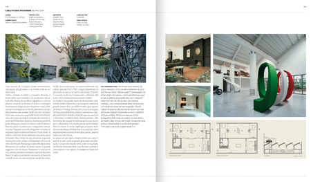 competition-five-copies-of-fabio-novembre-11_projects.jpg