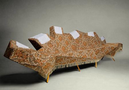cozy-furniture-by-hannes-grebin-couch-02.jpg
