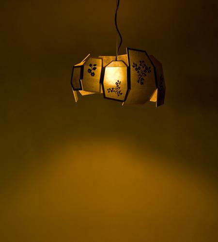 cozy-furniture-by-hannes-grebin-lampe-02.jpg