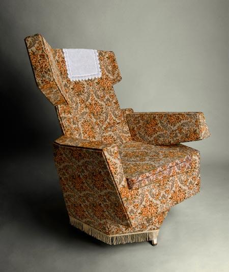 cozy-furniture-by-hannes-grebin-sessel-03.jpg