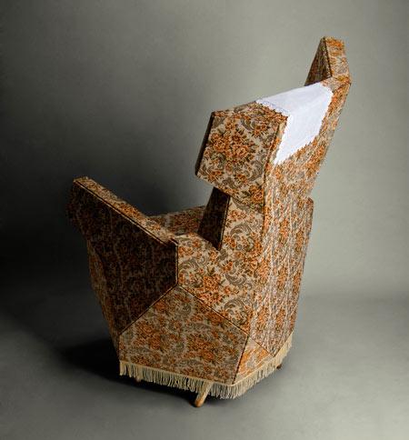 cozy-furniture-by-hannes-grebin-sessel-04.jpg