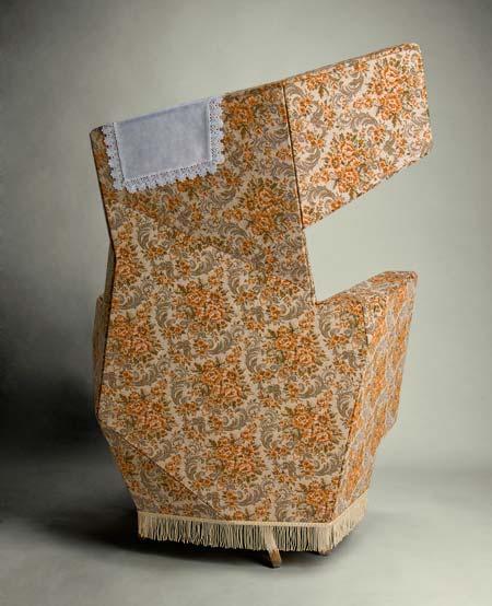 cozy-furniture-by-hannes-grebin-sessel-05.jpg