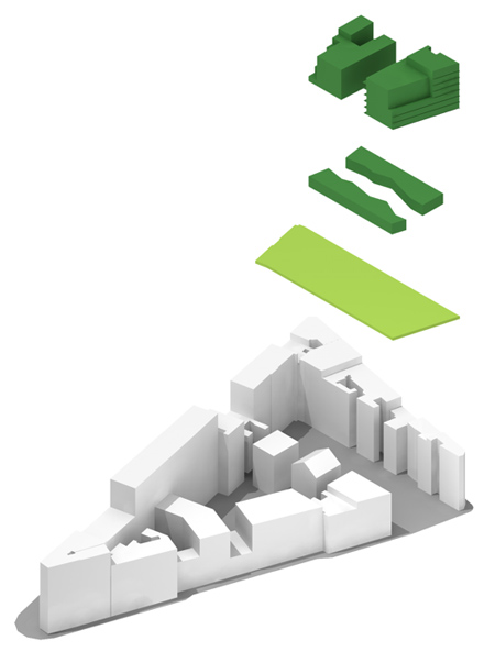ecdm-social-housing-diagram.jpg