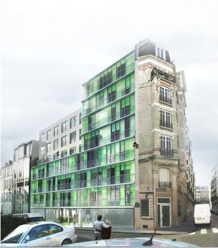 ecdm-social-housing-image1.jpg