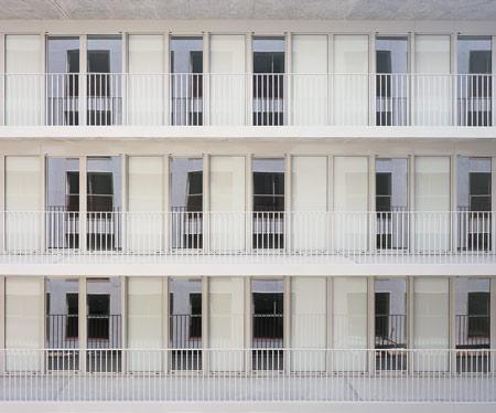 ecdm-social-housing-image10.jpg