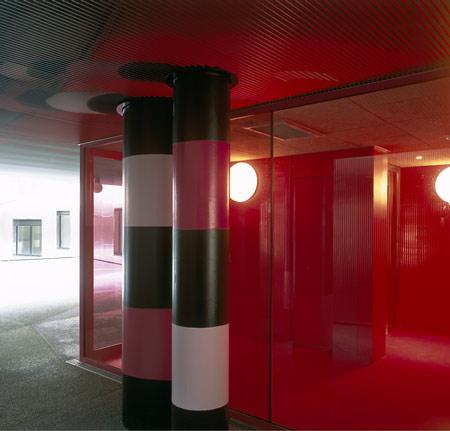 ecdm-social-housing-image12.jpg