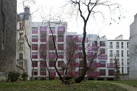 ecdm-social-housing-image5.jpg