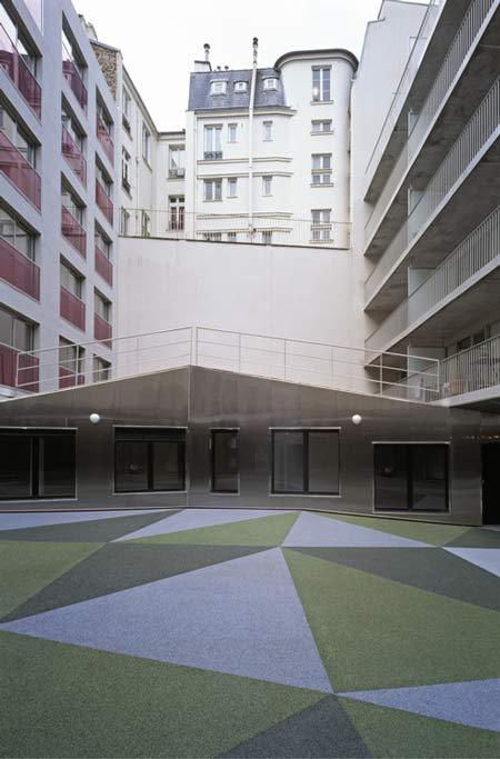 ecdm-social-housing-image6.jpg