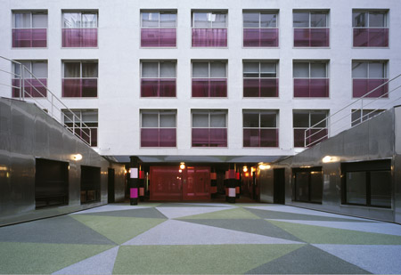 ecdm-social-housing-image7.jpg