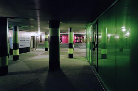ecdm-social-housing-image8.jpg