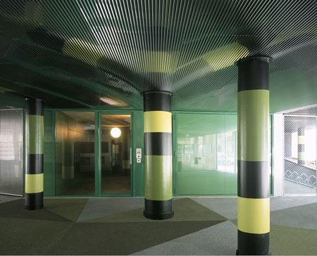 ecdm-social-housing-image9.jpg