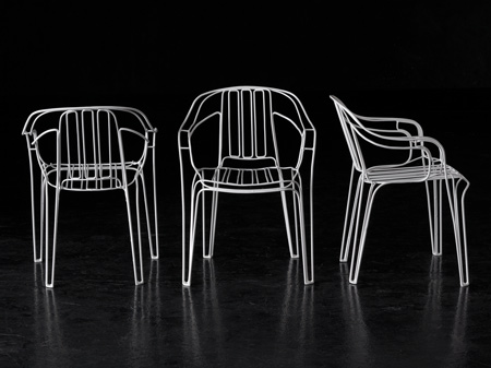 garden-furniture-by-kilian-schindler-blackchair1.jpg