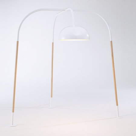garden-furniture-by-kilian-schindler-light.jpg