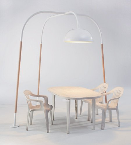 garden-furniture-by-kilian-schindler-lightscenario.jpg