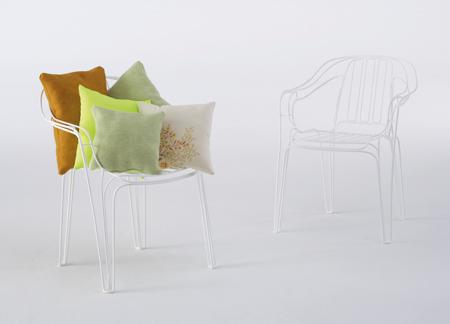garden-furniture-by-kilian-schindler-whitechair1.jpg